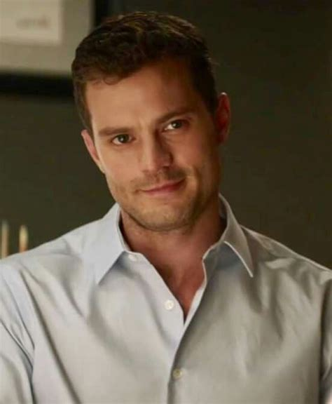 christian grey 395 best images about fifty shades on pinterest shades
