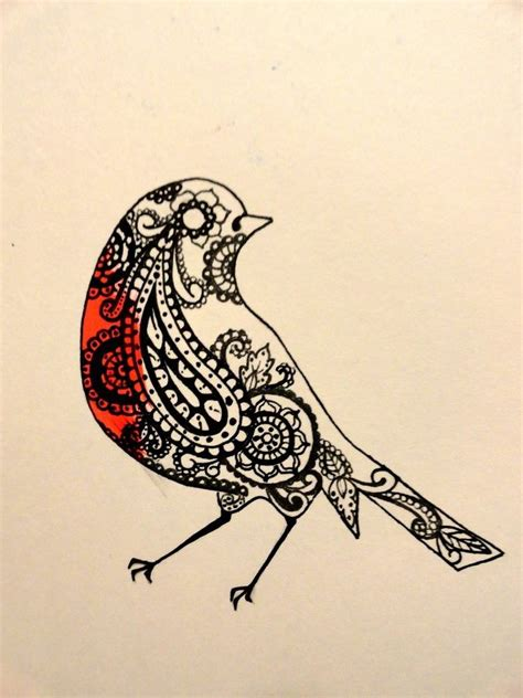 robin tattoo design robin search robin