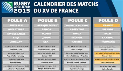 Calendrier Coupe Du Monde De Rugby Christophe Mombet Directeur Du Rugby Et De La Formation