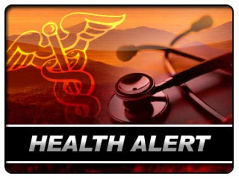 Health Alert 17 Of Americans This Virus by Wyoming Family Hike Interrupted By Aggressive Mountain