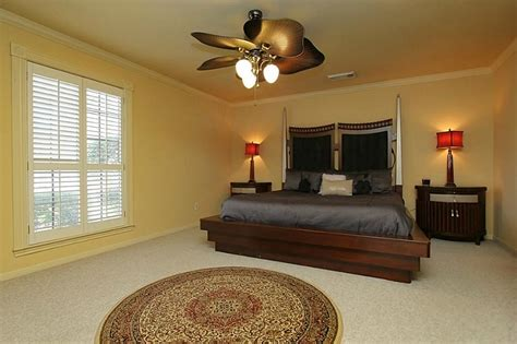 master bedroom paint colors 2013 beautiful master bedroom paint colors with the floating bed