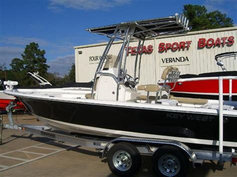 key west boats 230 br for sale key west 230 br boats for sale