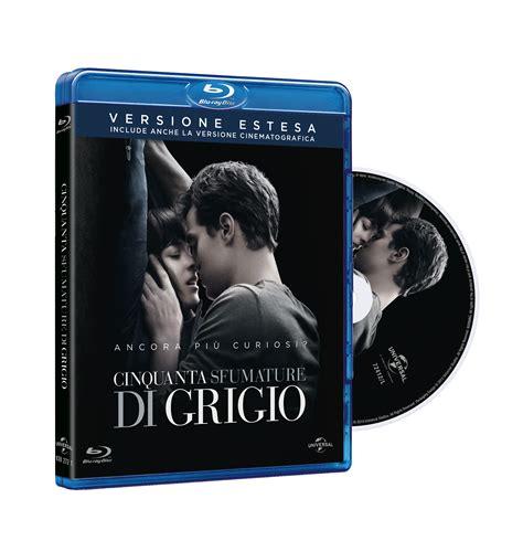 film gratis cinquanta sfumature di grigio 50 sfumature di grigio la regista abbandona la saga