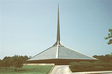 churches in columbus indiana