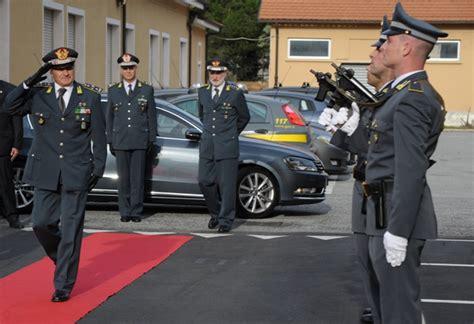 consolato generale d italia rosario rosario generale bilder news infos aus dem web