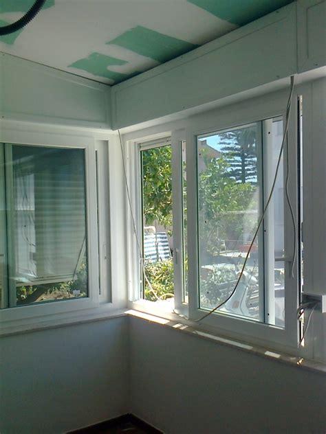veranda scorrevole foto veranda scorrevole in pvc di rodolico pietro 118875