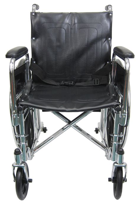 reclining wheelchair hcpc kn 880 we recliner heavy duty wheelchair karman healthcare