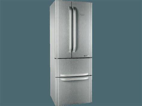 hotpoint ariston waschmaschine hotpoint ariston kundendienst autos post