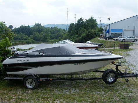 traverse city boat slip rental boat designs and plans