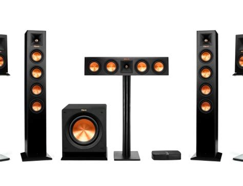 active  passive subwoofers    differences