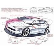 Car Design Academy Online School Opens Registration