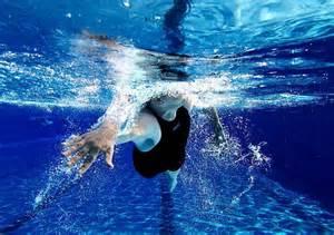 Mz Motorr Der Wie Helfe Ich Mir Selbst by Da Weder Beim Korrekten Atmen Noch Beim Start Ins Becken