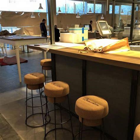 sgabello bouchon fornitura di sedie tavoli e sgabelli per ristorante a seregno