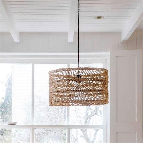 garage pendant light wicker pendant light 28 20120701 121622