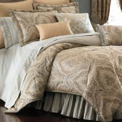 comforters on clearance king bedding sets clearance spillo caves