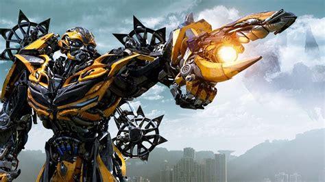 imagenes para celular transformers imagenes de transformers autobots youtube