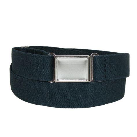 Buckle Elastic Belt new ctm elastic belt with magnetic buckle ebay