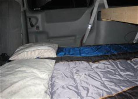 zen adventure previa cers bed page