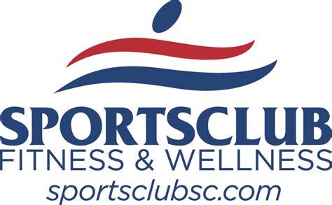 logo sportswear location special olympics greenville greenville rec