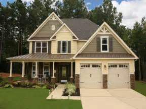 outdoor hardie board siding design and type fiber outdoor hardie board siding house hardie board siding