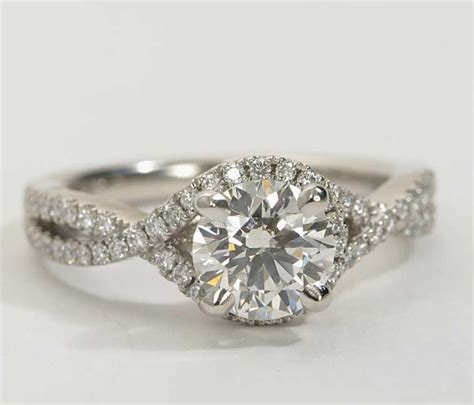 find a matching wedding ring for any engagement ring