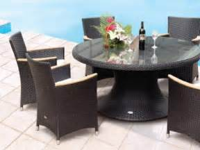 helena 60 inch table with 4 helena chairs he60w hwstwh