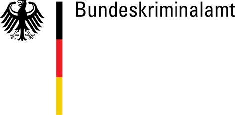 Bewerbung Beim Bka Bundeskriminalamt Deutschland