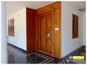 Home Door Design Download exterior doors design front door designs home youtube door