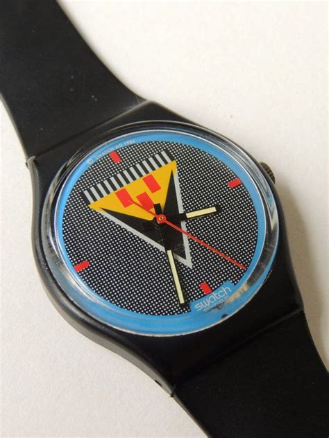 best swatch watches 21 best swatch watches images on swatch