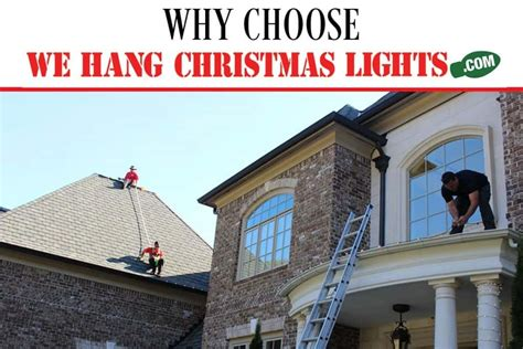 why do we hang ornaments on a christmas tree light franchisee professional lights