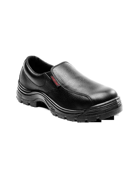 Sepatu Safety Cheetah 3001 H jual sepatu safety cheetah 3001 h harga murah bandung oleh