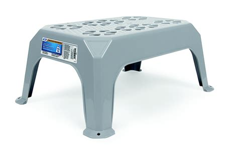 How To Prevent Large Stools by Pin By Camco Rv On New Products