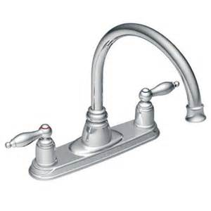 Discontinued Moen Kitchen Faucets 301 Moved Permanently