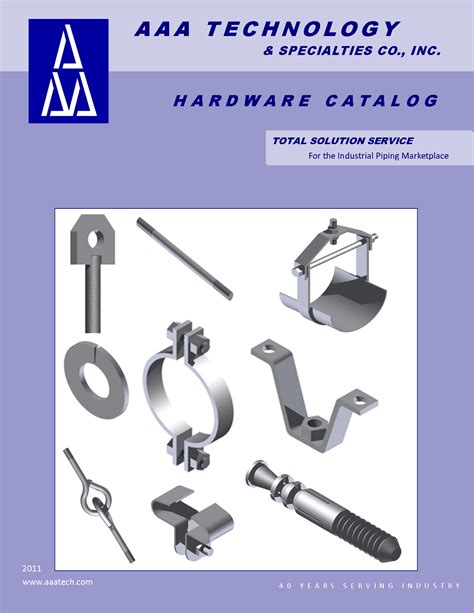 Plumbing Pipe Hangers And Supports by Pipe Hanger Supports Quotes