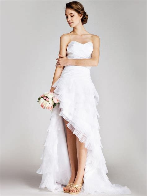 270 best images about Outdoor Wedding Dresses : For the