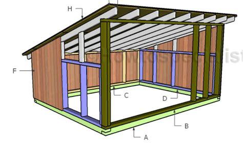 guinea pig house plans goat housing plans images goat house plans numberedtype photo guinea pig house plans