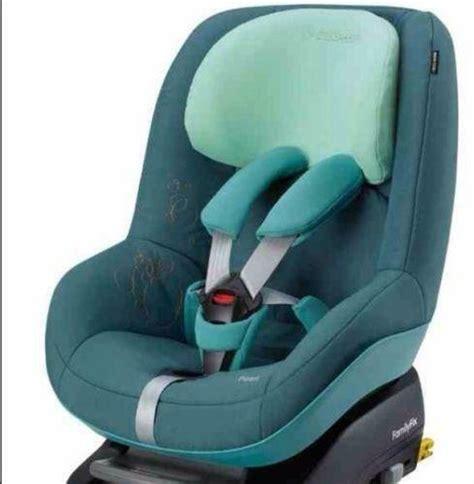 maxi cosi pearl baby car seats ebay