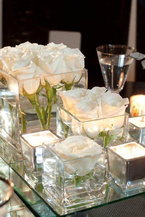 149 best 2017 wedding flower trends images on
