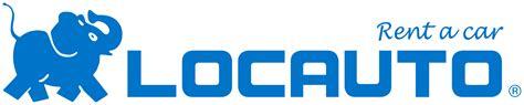 noleggio auto verona stazione porta nuova logo