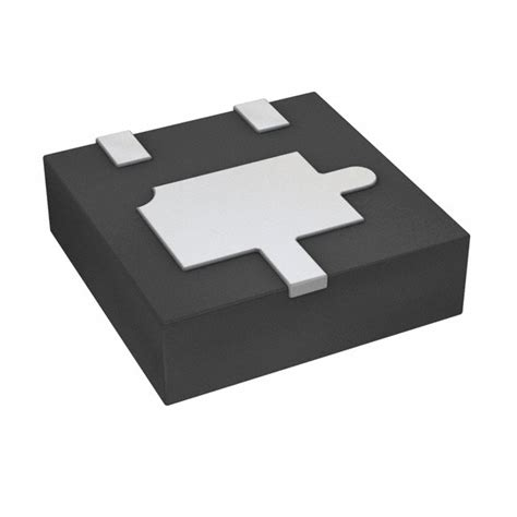 diodes incorporated distributors diodes incorporated distributor diodes incorporated manufacturer omoelec