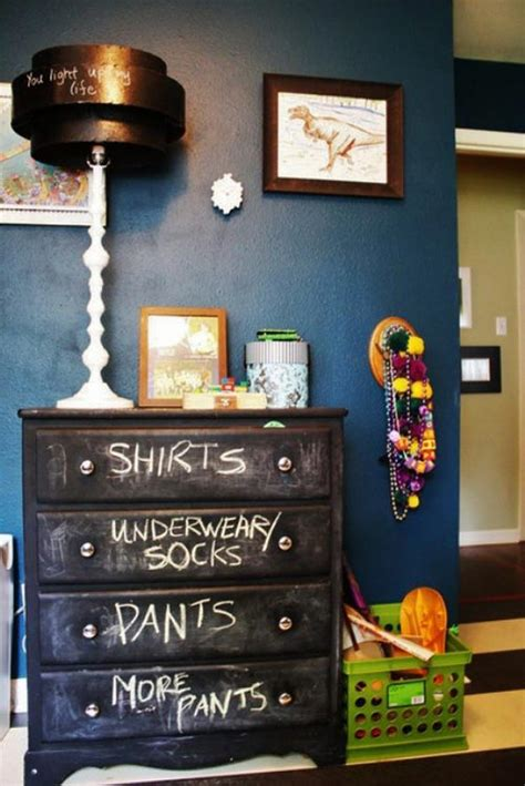 easy diy teen room decor ideas  boys diy ready
