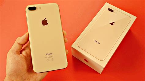 iphone   gold unboxing      youtube