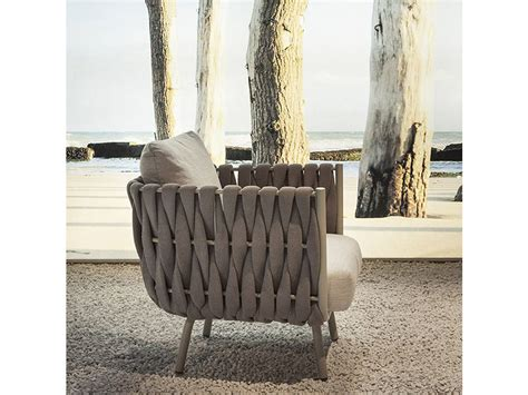 indoor outdoor couch patio things janus et cie tosca collection