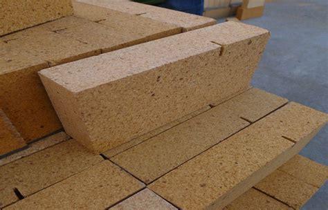 Brique Ciment Hornbach by Les Briques R 233 Fractaires R 233 Fractaires De Chamotte