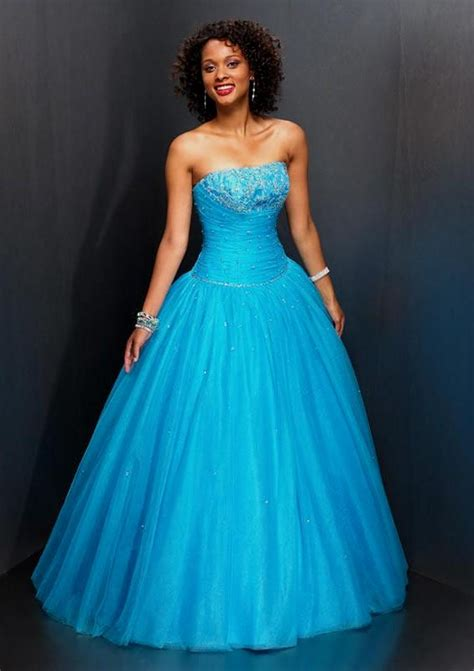 prom dresses for teens Naf Dresses