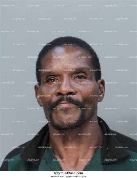 Dade Search Miami Dade County Mugshot Search Related Keywords Miami