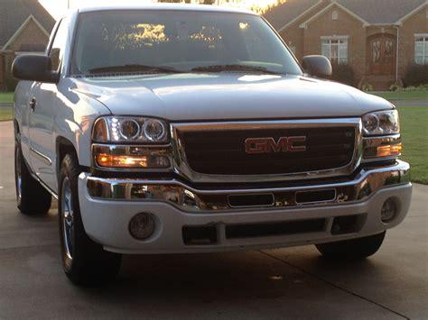 craigslist cars for sale by owner delaware craigslist philadelphia cars for sale by owner used truck