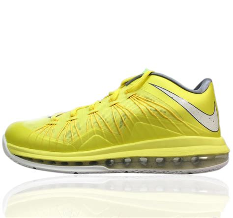 kevin durant low top basketball shoes kevin durant low top basketball shoes 28 images nike