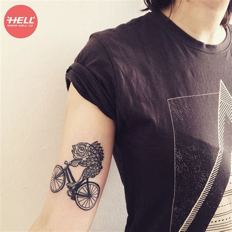 tattoo prices prague hell cz b 225 ra evil hand archivy hell cz