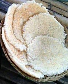 membuat jepa roti singkong khas mandar dapur teh enur